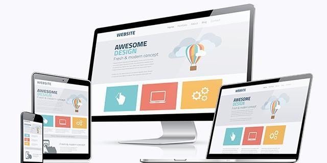 responsive-web-design-webaoe