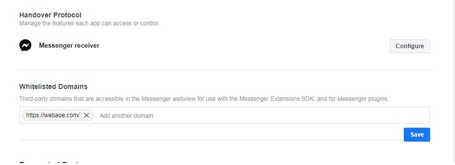 facebook-chat-nhung-web