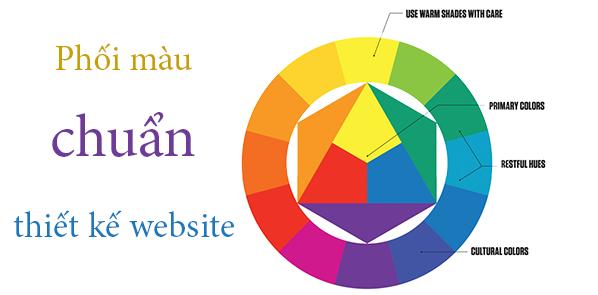 phoi-mau-chuan-thiet-ke-website