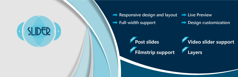 Slider-by-WD-plugin-wordpress-webaoe