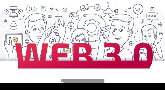uu-diem-nhuoc-diem-web30-webaoe