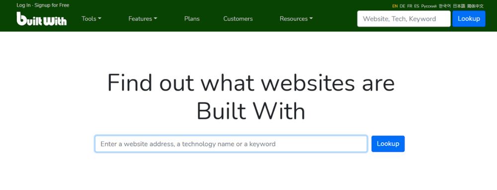 cach-kiem-tra-website-builtwith-webaoe