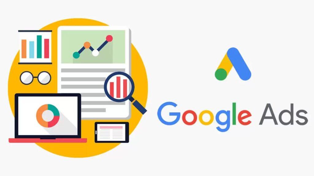 google-adwords-webaoe