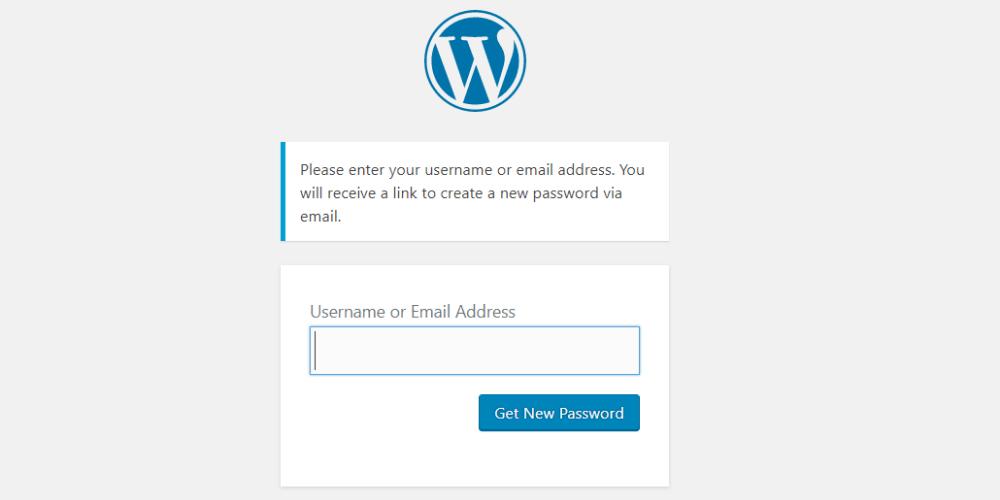 lay-lai-password