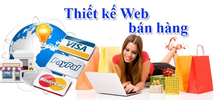 thiet-ke-Web-ban-hang-bang-Wordpress