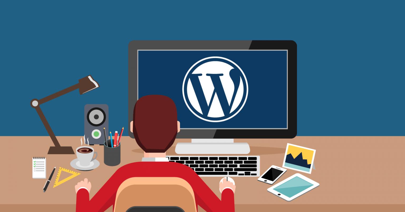 wordpress-debug-mode-webaoe