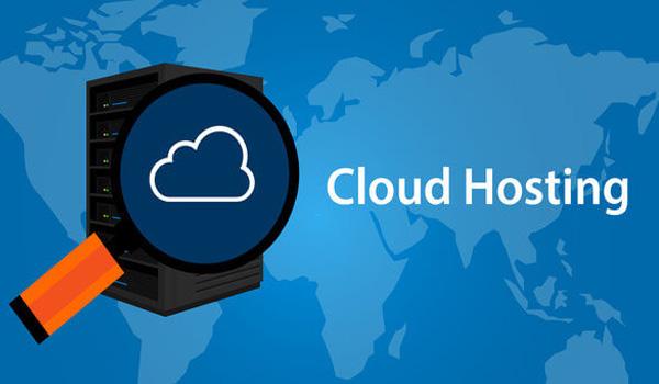 Cloud-hosting-la-gi