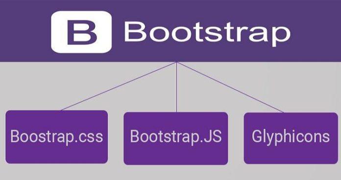 Thanh-phan-Bootstrap-webaoe