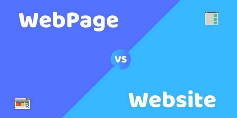 webpage-va-website-webaoe